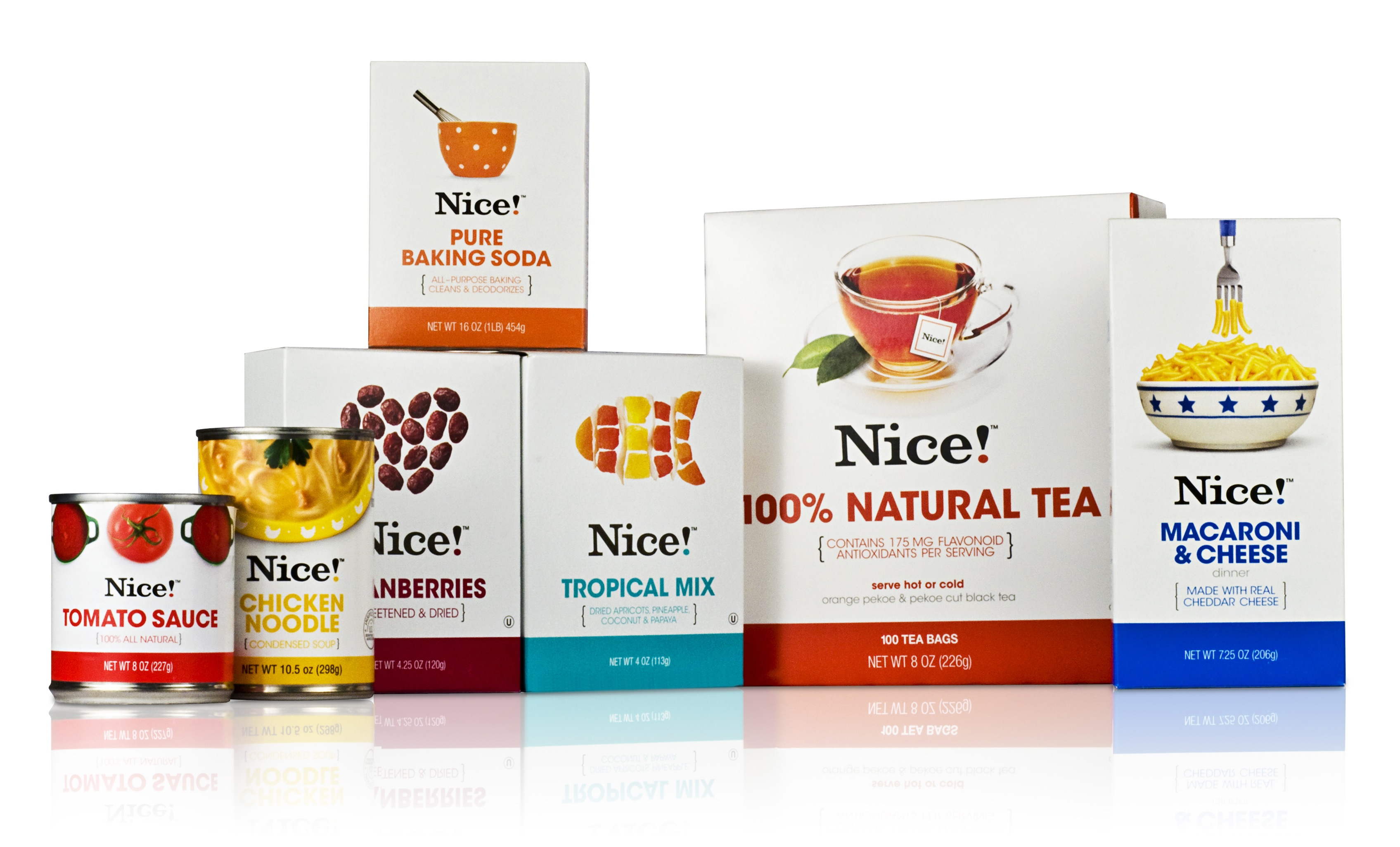 CBX Wins Gold in 2012 Store Brand Packaging Awards