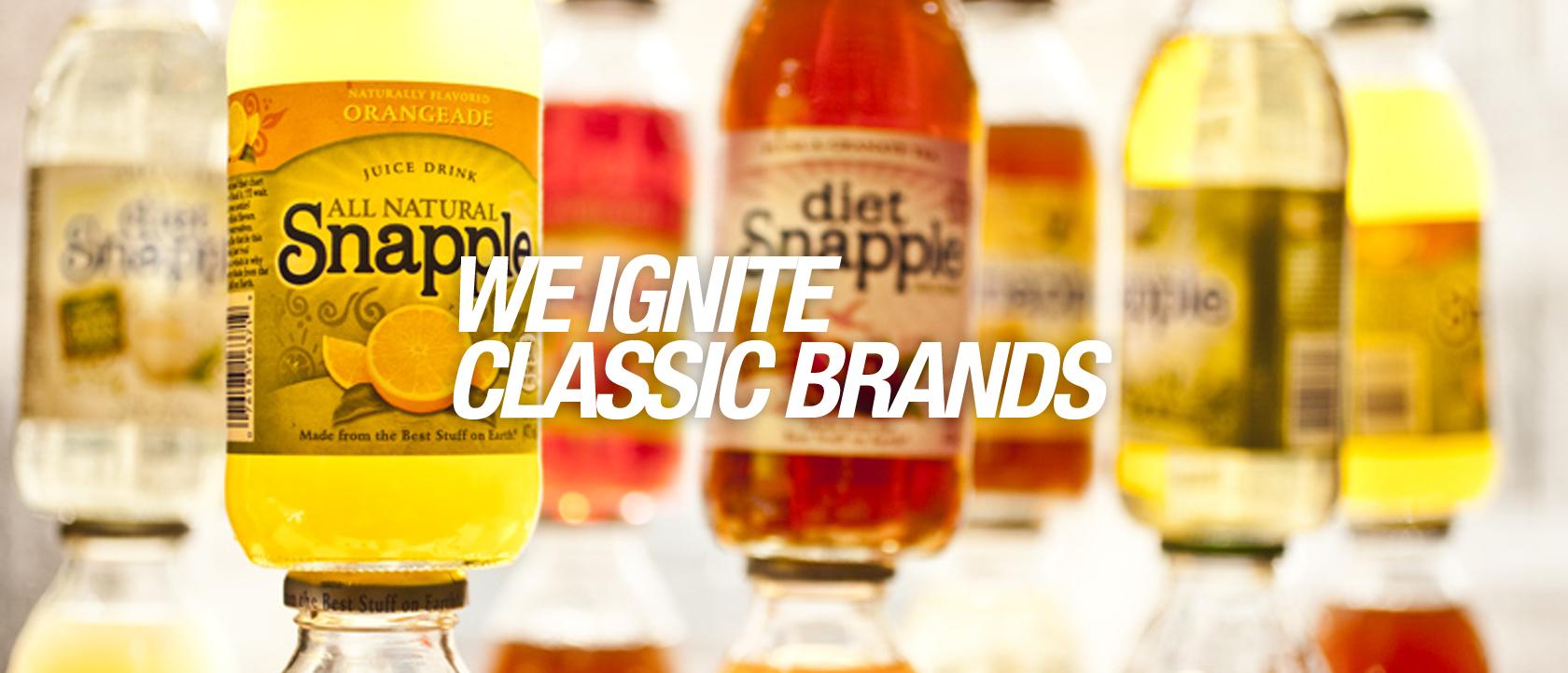 Snapple_branding