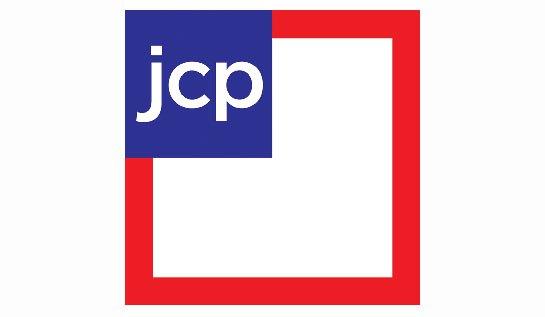 new-logos-jc-penney