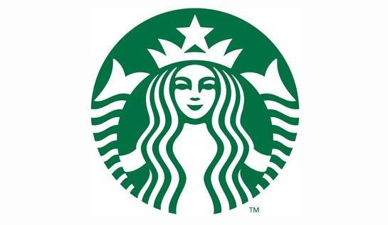 new-logos-starbucks