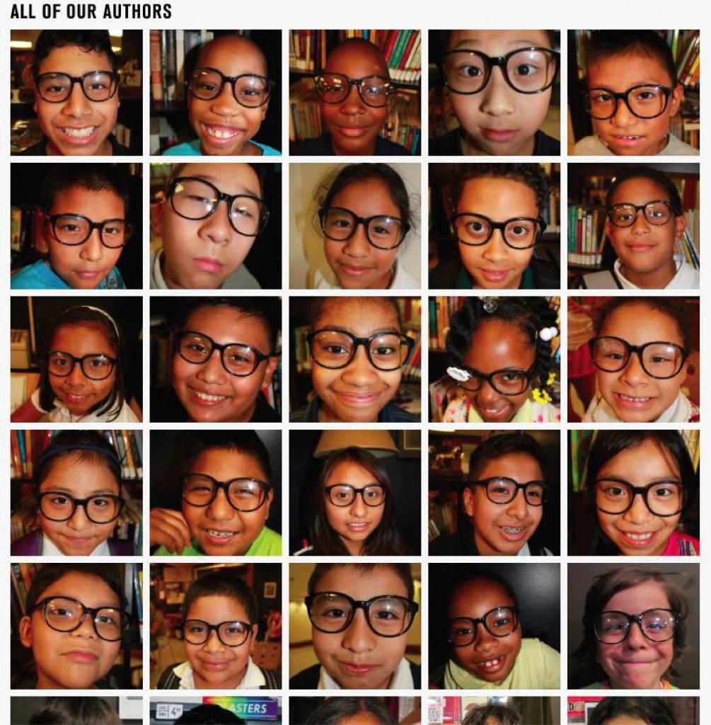 826_glasses