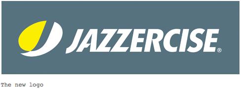 NewLogo_Jazzercise