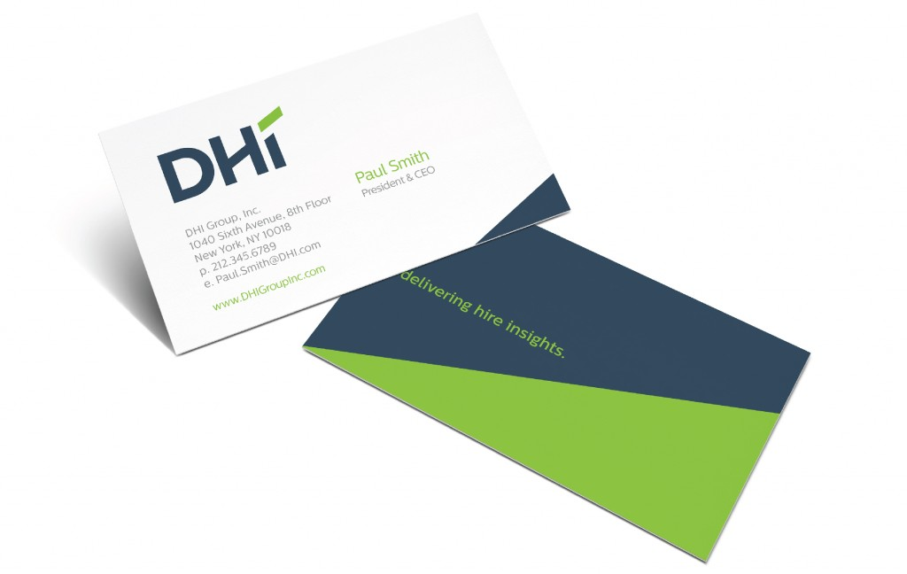 DHI_Cards-01
