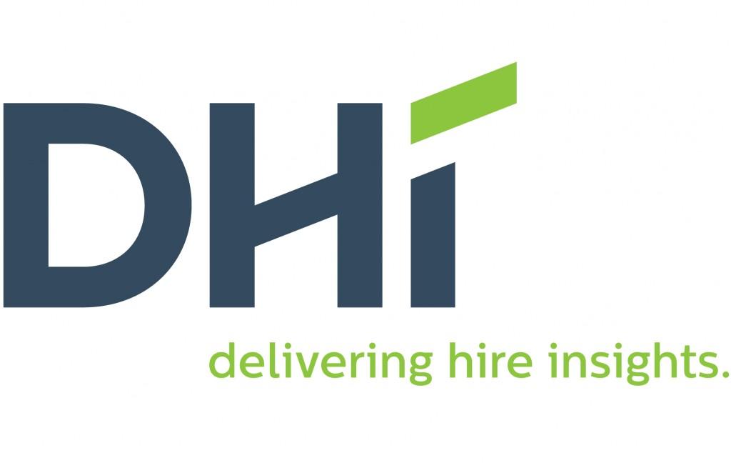 DHI_Logo-01