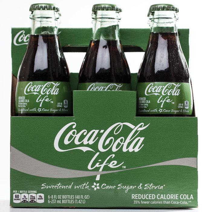 coke_carton