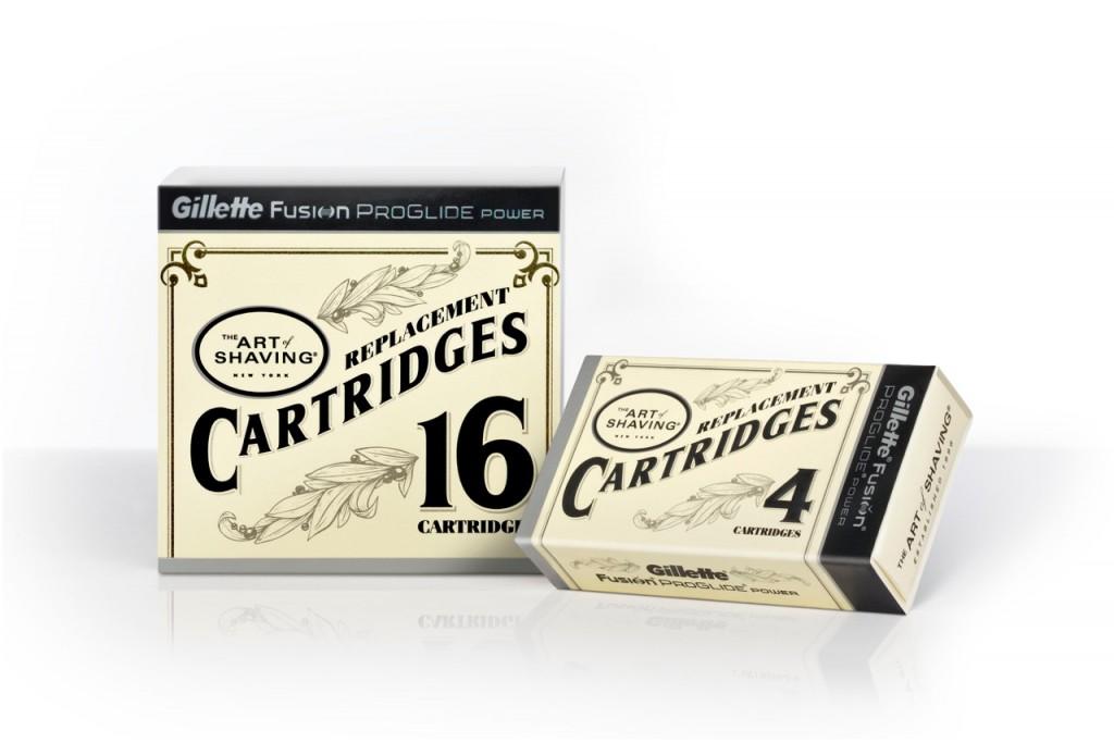 taos-cartridges_td