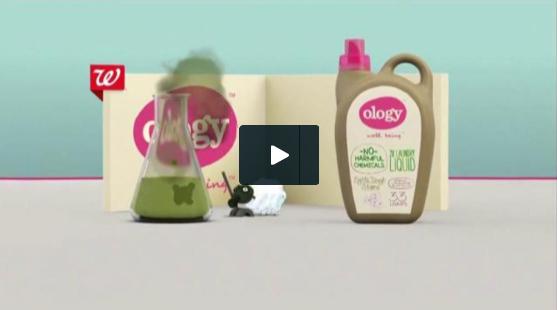 WalgreenOlogy_Video