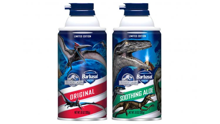 Barbasol JW Original and Aloe 300 dpi